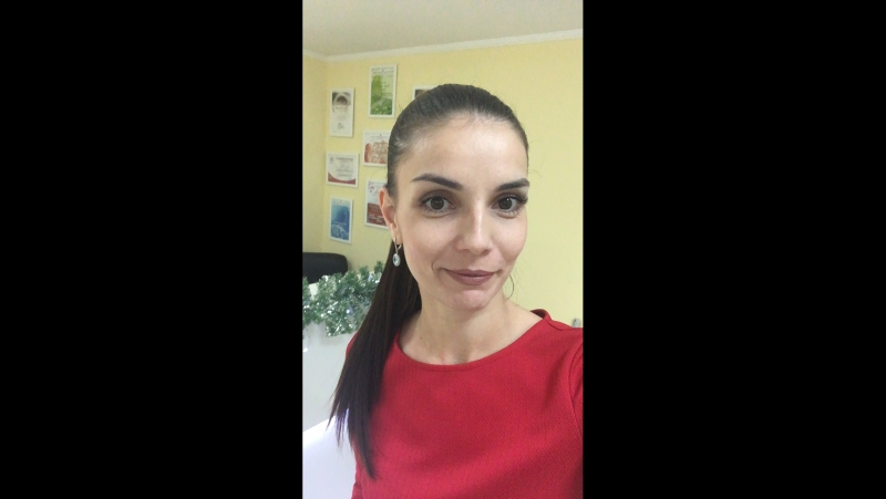 Юлия Грига — Live