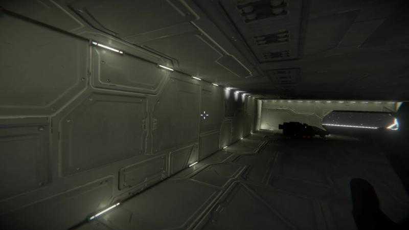 Space Engineers Lights Bug