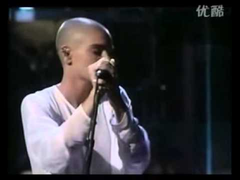 Sinead O'Connor Nothing Compares to You nada se compara a ti