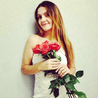Анастасия Снохина