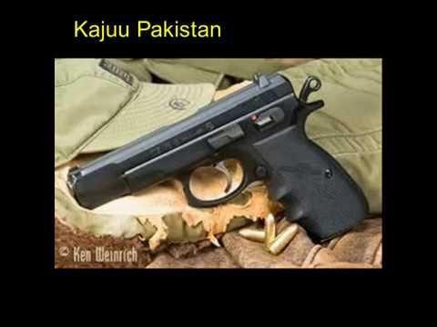 Saray k saray Hrami hai Salay | Haram khor police walay