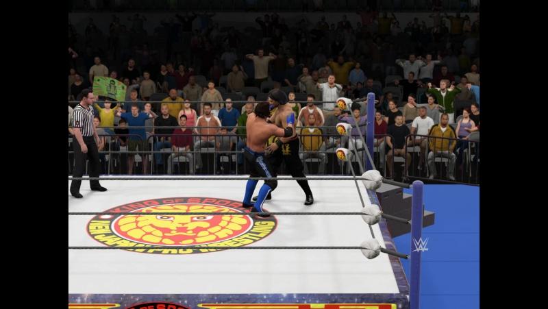 WWE2K17_x64 2017-12-27 15-55-18-132