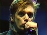 Einstuerzende Neubauten - Live 1990 HD