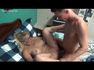 [taboo] bianca - mommys bedtime story[incest milf mature mom mother son big tits]