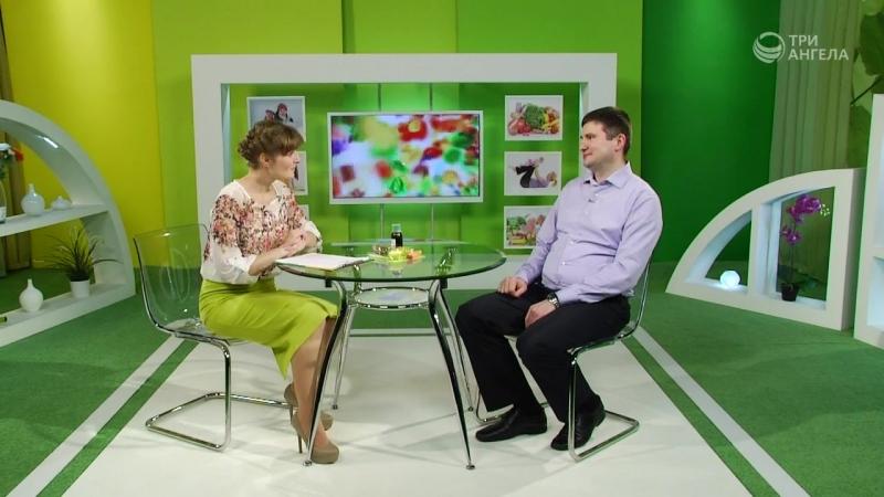 Препараты для детей | Здравствуйте | телеканал «Три Ангела» www.3angels.ru/media/video/264/37