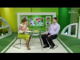Препараты для детей | Здравствуйте | телеканал «Три Ангела» http://www.3angels.ru/media/video/264/37