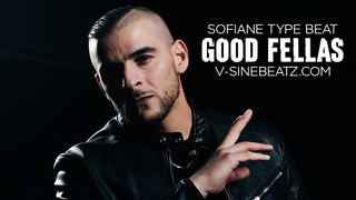 V-Sine Beatz - Good Fellas (Sofiane x Kaaris Type Beat)
