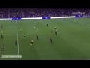 Андрей Ярмоленко против Лос-Анджелеса США 720p (23052018)