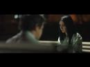Вор времени (2017) Вакт угриси - Узбекский фильм на Русском языке
