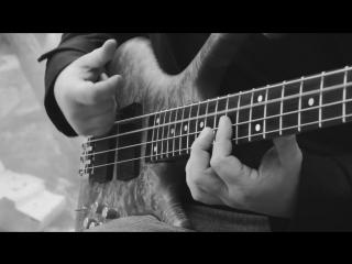 The Mists - Aram Bedrosian