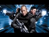 Doom (2005) HD