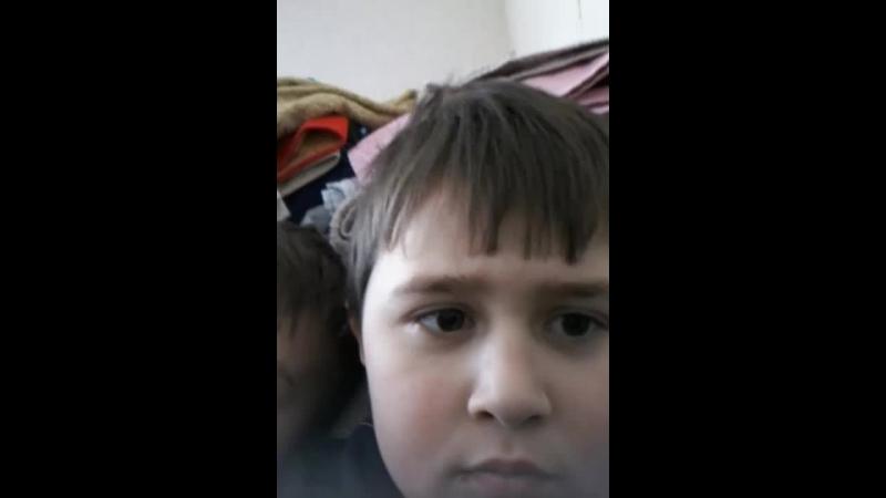 Дмитрий Холмогоров - Live
