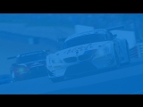 Gran Turismo Sport - World Tour Trailer