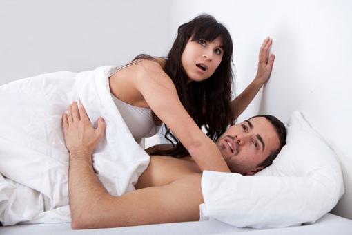 Секс фильм измена жены при муже Вашем