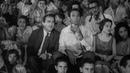 х.ф. Двенадцать стульев Куба 1962г