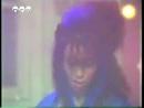 1985 г...Agent Of Liberty Formel Eins Full version HQ - YouTube