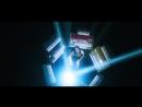 Руки Вверх - Плачешь в темноте - HD - VKlipe .mp4
