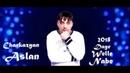 Charkazyan Aslan Daye welle nabe 2018