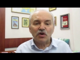 """всех депортировать"""" – украинский политик и журналист"""