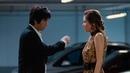 Озвучка 200 фунтов красоты Ю.Корея 2006 / 200 Pounds Beauty / Minyeo-neun goerowo