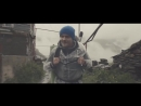 Макс Корж - Зелёный Чемодан (VIDEO 2018 Рэп) макскорж