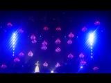 Royal Christmas Gala_Sarah Brightman &amp Mario Frangoulis