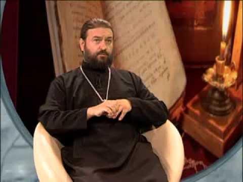 Протоиерей Андрей Ткачев. Место под солнцем » Freewka.com - Смотреть онлайн в хорощем качестве