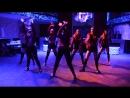 [ECD vol.4] K-POP party - - CL - Zara Larson - Ain't My Fault