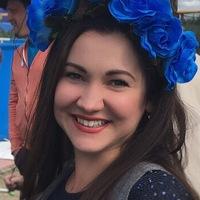 Александра Полякова фото