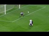 Как Зидан играл за «Реал»