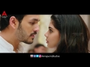 Merise Merise Video Song __ Hello Video Songs __ Akhil Akkineni, Kalyani Priyada