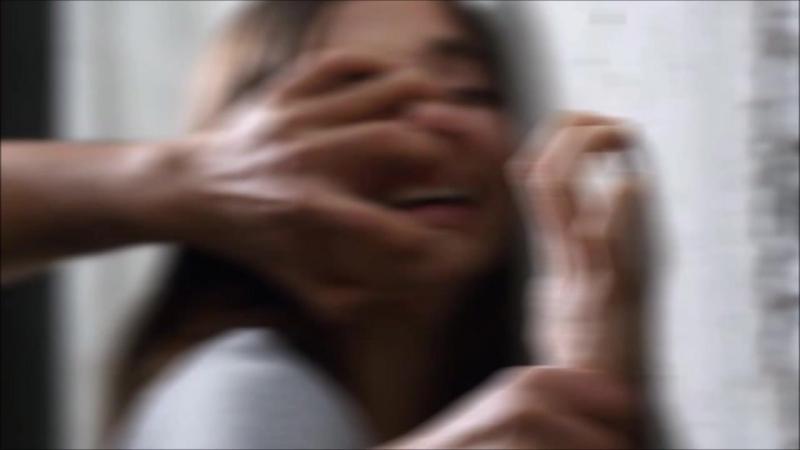 Horb-Rottweil - Mädchen vergewaltigt - Bewährung - die 68´er Kuschel Justitz --