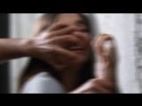Horb-Rottweil - Mädchen vergewaltigt - Bewährung ---- die 68´er Kuschel Justitz --