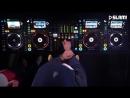 Moksi - Live DJ Set @ ADE SLAM!FM