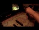 расборка-сборка пистолета Глок
