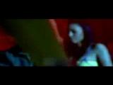 2yxa_ru_Baby_Bash_-_Cyclone_ft_T-Pain_y-1575pG-kc_320x240.mp4