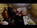 Хроники русской вписки