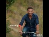 turk.gr___Bhj6xlCHwYx___.mp4