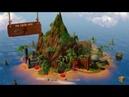 Crash Bandicoot N Sane Trilogy mod - PS1 music (work in progress)