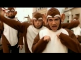 Bloodhound Gang - The Bad Touch копия