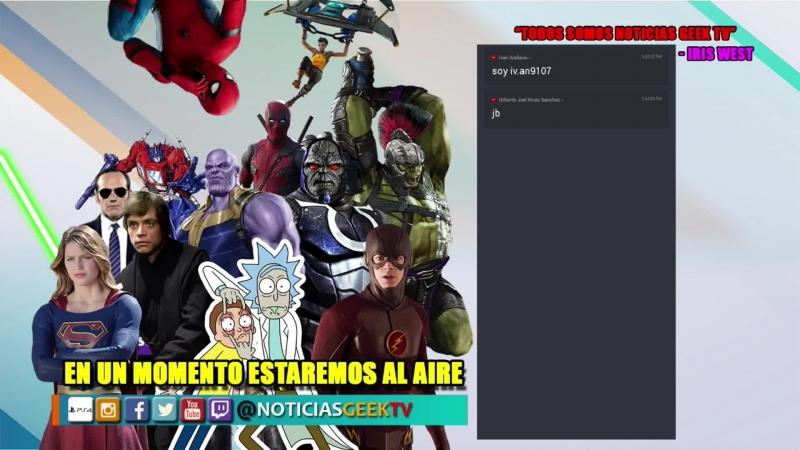 Shazam - Superman No Mas Bigote - Venom - Avengers 24/7 - Spider -Man PS4 Jabba De Hutt Star Wars