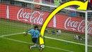 Топ 10 САМЫХ СМЕШНЫХ и нелепых моментов в футболе