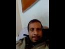 Seerat Hussain Hussain Live