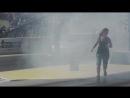 Dominator Amazing Come From Behind Race at No Prep Kings 2 topeka kansas