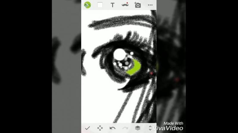 XiaoYing_Video_1522954893723.mp4