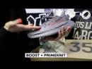 Минута на обзор adidas Yeezy Boost 350 V2 Beluga 2.0 yeezystorench