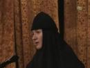 ☦ ТРЕЗВЕНИЕ - Монахиня Нина (Крыгина) - Беседа с алкозависимыми и их родственниками