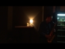 Yurasax - Love Theme From The Godfather(Nino Rota cover)