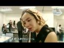 I am Jang Keun Suk (JP ver. ep2)