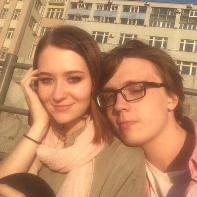Sasha Uchaeva